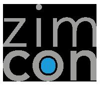 Zimcon Zimbablick